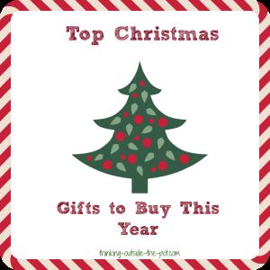 Top-Christmas-Gifts