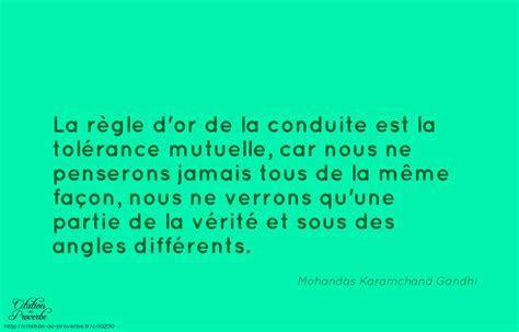 Mahatma Gandhi Quotes On Tolerance. QuotesGram
