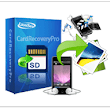 Android Data Recovery Coupon Code