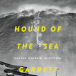 Hound of the Sea: a memoir about Big Wave surfer Garrett McNamara #TLCBookTours | Rambling Reviews