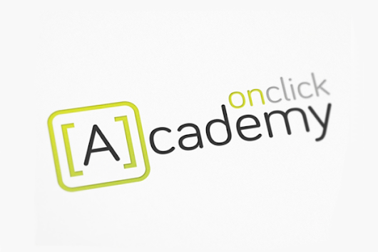 Onclick Academy