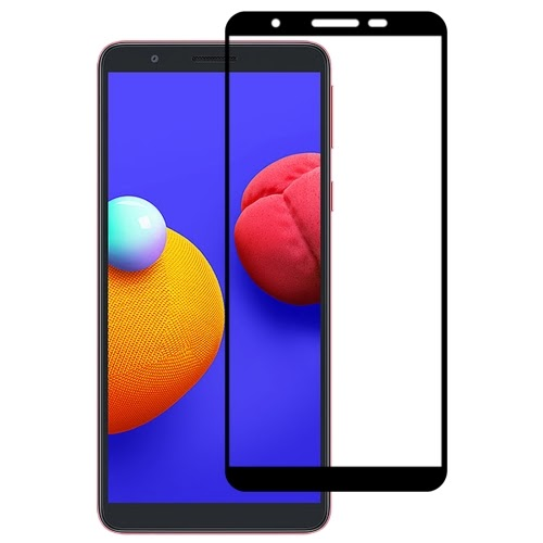 Download Google Kamera Untuk Samsung A01 Core Download Google Camera For Samsung Galaxy S20 S20 S20 Ultra Gcam 8 1 Apk Naldotech If You Want To Try An Available Port Of Google Camera On Samsung Phone Then Below Is A List Of News Viral