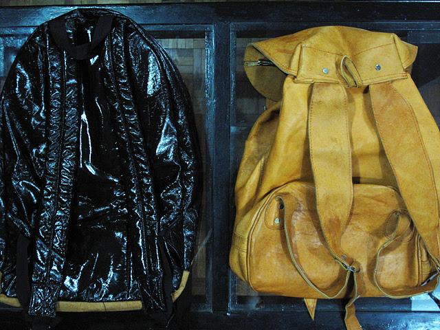 Thrift-bag-bonanza-02