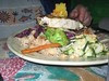 food9159