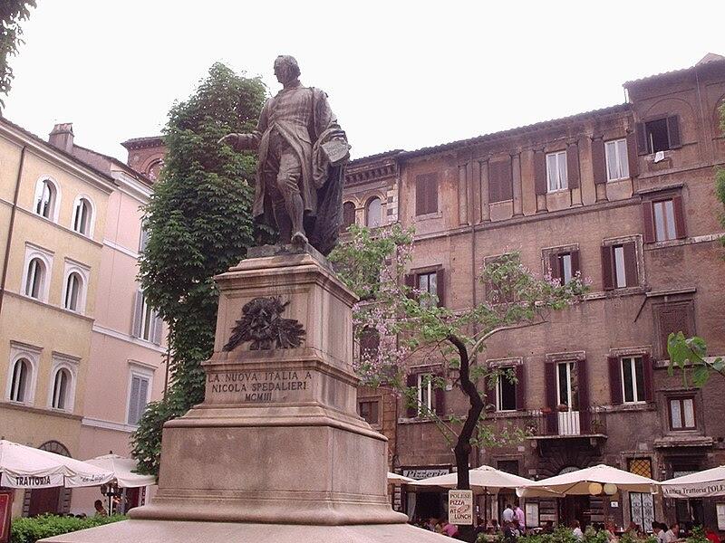 File:Nicola Spedalieri.JPG