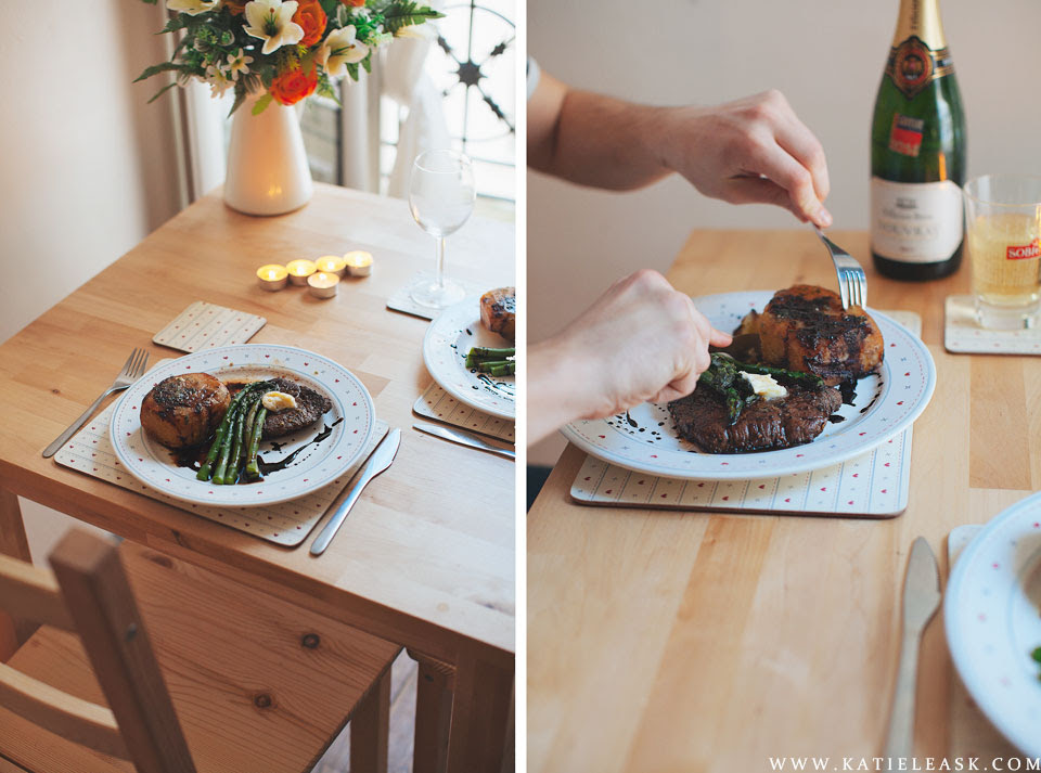 Amazing-Dinner-Two---Katie-Leask-Photography-004-S
