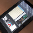 "So long, farewell: Amazon ""sells out"" of Kindle Fires"