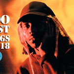 Kyle Kohner's Top 100 Songs Of 2018 (76-51) - Riff