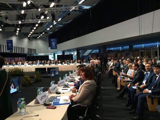 Call for the IFMSA Delegation to the 66th Session of the WHO Regional Committee for Europe