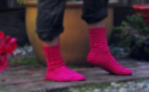 PinkBrethren (16)