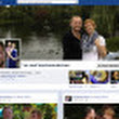 Some irked by Facebook's new pages for couples - CNN.com
