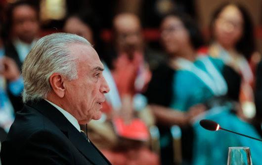 Fotos: Rogério Melo/PR