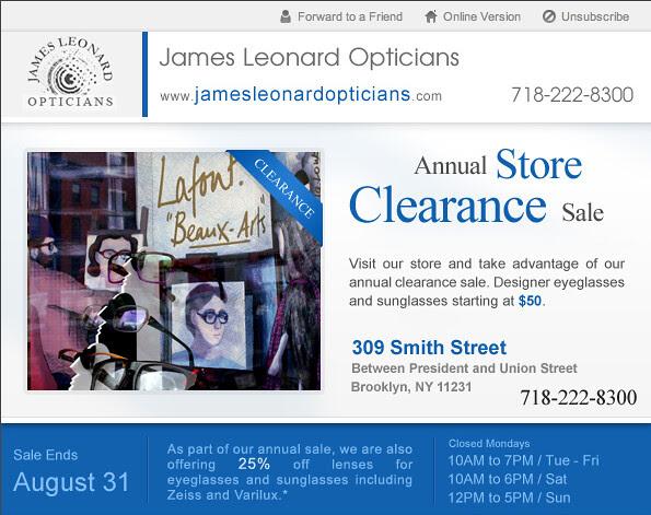 Screen shot 2011-08-17 at 11.53.08 AM