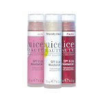 Juice Beauty SPF 8 Lip Moisturizer Trio