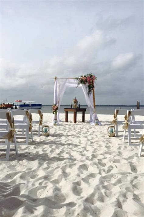 hemingways island grill weddings  prices  wedding