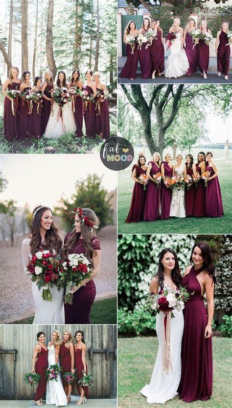 Best 25  Merlot wedding ideas on Pinterest   Merlot