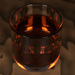 Whisky Neat Games