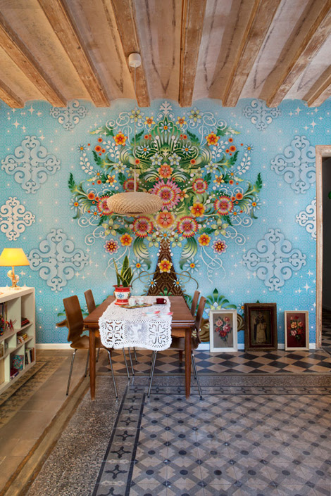 2012021916 Coordonné wallpapers by Catalina Estrada
