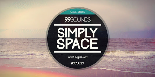 Free Sound Effects (24-bit WAV) | 99Sounds