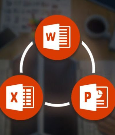 eLearnOffice Microsoft Office School: Lifetime Subscription for $19