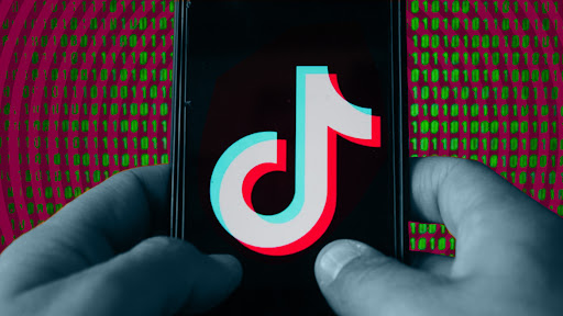 Avatar of Should the U.S. ban TikTok over security concerns?