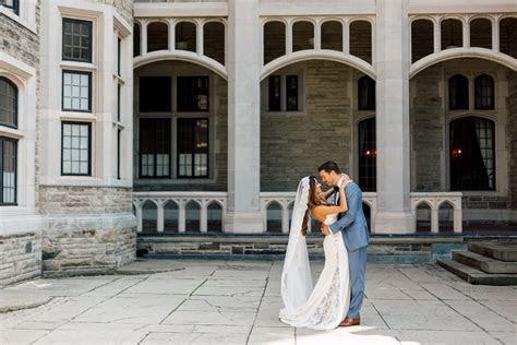 Casa Loma Wedding   Purple Tree Wedding Photographers