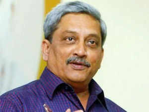 Defence ministry to ease norms for arms agents, review blacklisting
