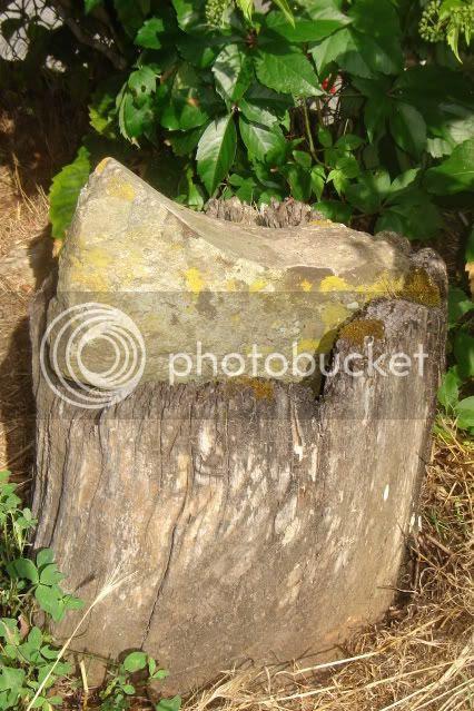 pedra de afilar