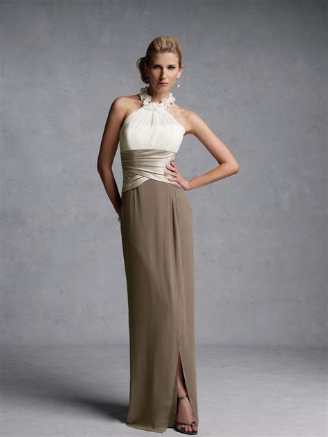 25  best Summer Mother Of The Bride Dresses ideas on