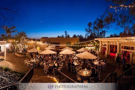 Newport Beach California LDS Temple Wedding   Ryan & Stephanie