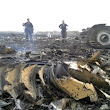 298 People on Board Crashed Malaysian Flight, 154 Dutch: Airline - NDTV