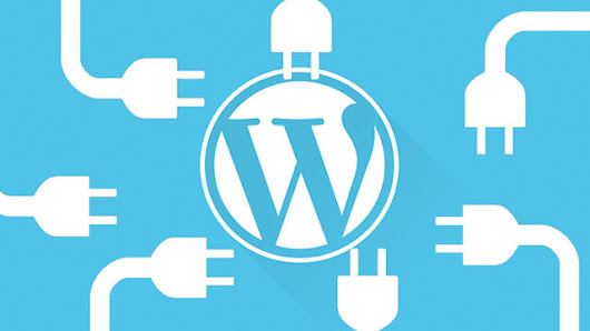 10 Must Have WordPress Plugins for 2015 - Addicted2Web