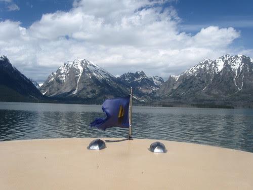 boat_flag