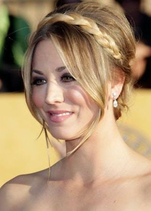 Top_100_Braided_Hairstyles_2014_024