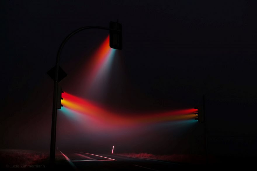 traffic-lights-long-exposure-photography-lucas-zimmermann-5