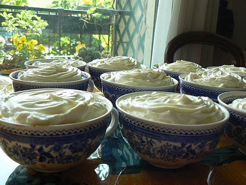 petits trifle aux fraises 2.jpg