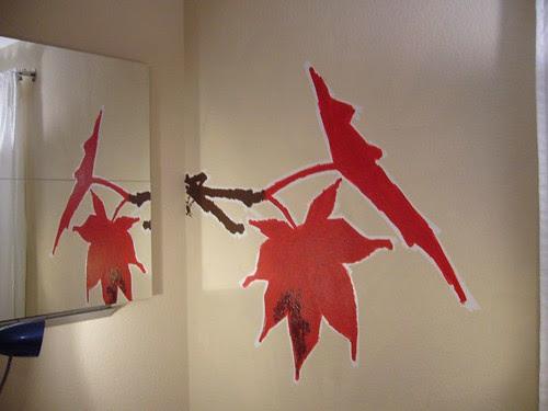 Apartment Room Paint Ideas