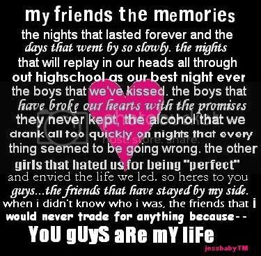 Uu27itu I Miss You Best Friend Quotes