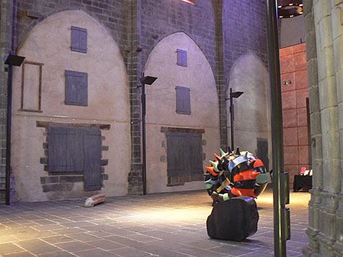 église Saint Flour et art contemporain.jpg