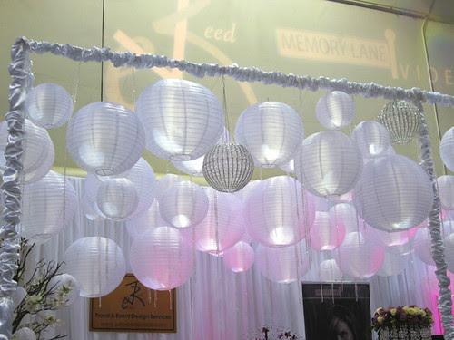 Wedding Expo 003