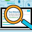7 subtle on-site issues no SEO should miss | Search Engine Watch