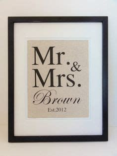 64 Best Cotton Anniversary Gifts images   Wedding