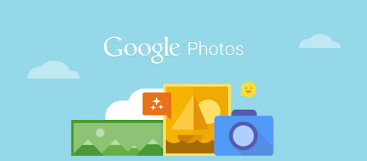 Google provides an insight into 11 things you need to know about Google Photos - Ausdroid