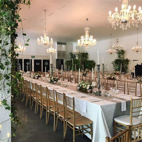 """Tarryn Hardwicke on Twitter: """"Brenaissance Wedding Venue"""