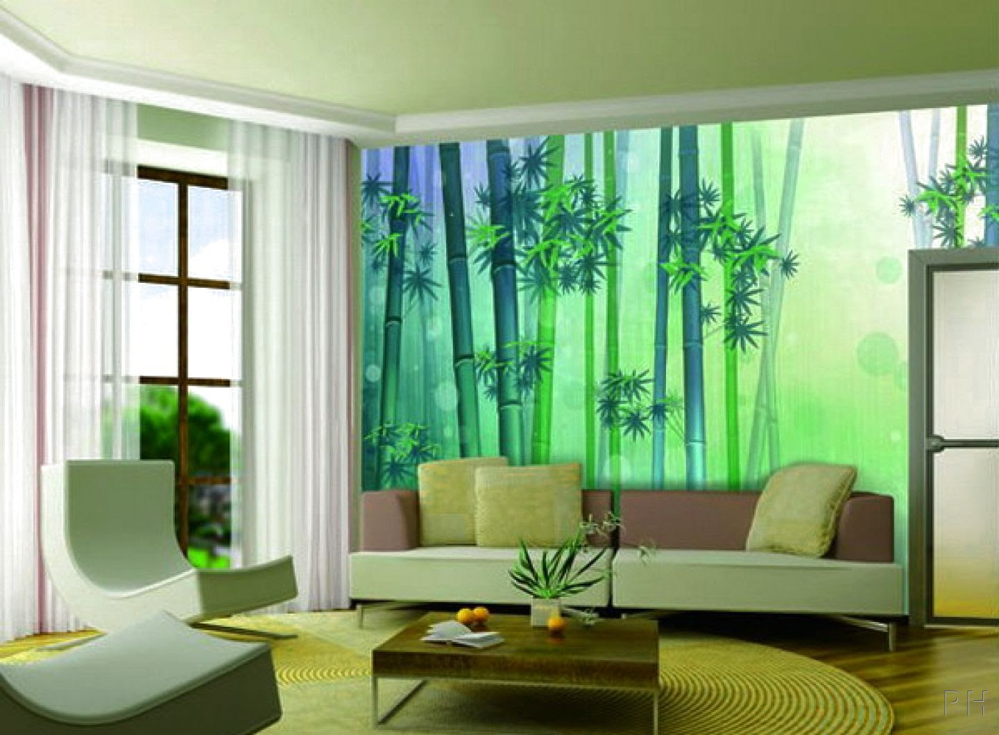 Greatest Wall Color Ideas For Home Interior Paint Designs Bedrooms Painting Living Room Colors Bedroom Kitchen Design Combination Feelings Apppie Org