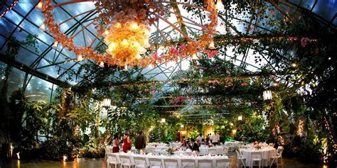 La Caille Weddings   Get Prices for Wedding Venues in