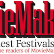 MovieMaker Wants Your Vote: The Voting Process Has Begun for Coolest Film Festivals!  by Lara Colocino  - MovieMaker Magazine
