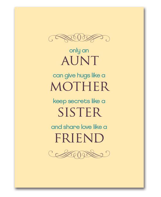 Amanda Happy Mothers Day Tecstar