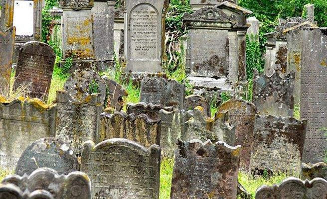 'Revive' durante su entierro y se muere al día siguiente