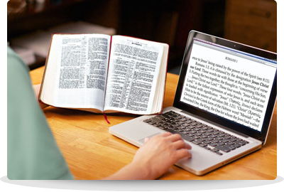 www.throughthescriptures.com